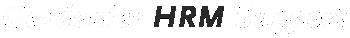 Gardenier HRM Support Logo